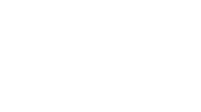 Avatel Eco Loge